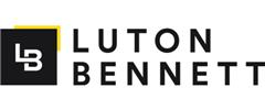 Jobs from Luton Bennett