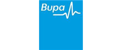 Jobs from BUPA