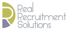 Jobs from Real Recruitment Solutions