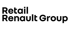 Jobs from Renault Retail Group UK Ltd