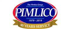 Jobs from Pimlico Plumbers Ltd