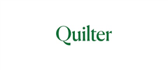 Jobs from Quilter Business Services
