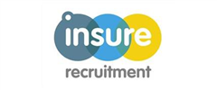 Jobs from Insure Recruitment