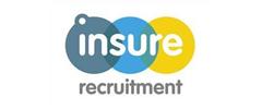 Jobs from Insure Recruitment