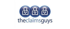 Jobs from The Claim Guys