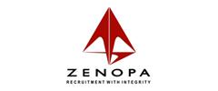 Jobs from Zenopa