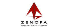 Jobs from Zenopa
