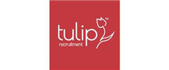 Jobs from Tulip Recruitment Group Limited