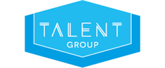 Jobs from The Talent Group