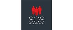 Jobs from sos recruitment