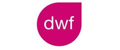 Jobs from DWF LLP