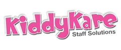 Jobs from KiddyKare Limited