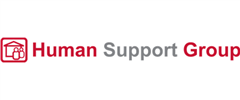 Jobs from The Human Support Group T/A Housing Support and Homecare Support
