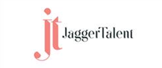 Jobs from Jagger Talent