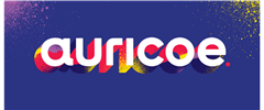 Jobs from Auricoe Limited