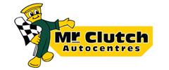 Jobs from Mr Clutch Autocentres LTD