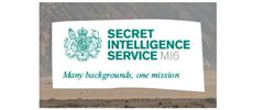 Jobs from MI6