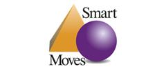 Jobs from Smart Moves Recruitment Ltd