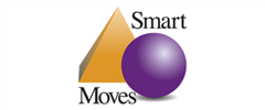 Jobs from Smart Moves Recruitment Ltd