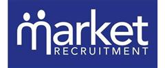 Jobs from Market Recruitment Ltd