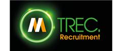 Jobs from MTrec Ltd