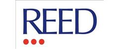 The Reed Graduate Training Scheme