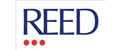 Jobs from The Reed Graduate Training Scheme