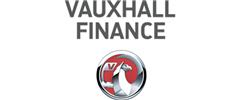Jobs from Opel Vauxhall Finance