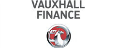 Jobs from Opel Vauxhall Finance