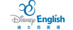 Jobs from Disney English