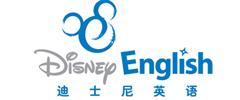 Jobs from Disney English
