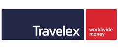 Jobs from Travelex
