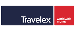 Jobs from Travelex