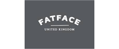 Jobs from FAT FACE LIMITED