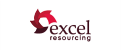 Jobs from Excel Technical Resourcing