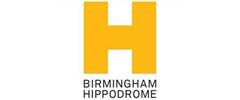 Jobs from Birmingham Hippodrome