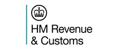 Jobs from HMRC