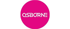 Jobs from Osborne Limited