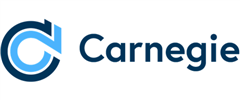 Jobs from Carnegie Consulting