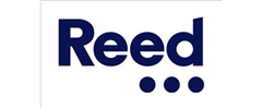 Jobs from REED