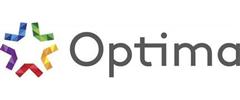 Jobs from Optima UK Inc Ltd