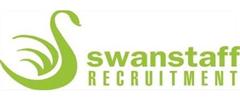 Jobs from Swanstaff Recruitment Ltd