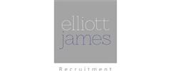 Jobs from Elliott James Recruitment