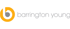 Jobs from Barrington Young Limited