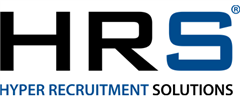 Jobs from Hyper Recruitment Solutions Ltd