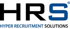 Jobs from Hyper Recruitment Solutions Ltd
