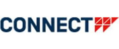 Jobs from Connect44 UK Ltd