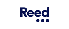Jobs from Reed Sales