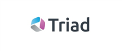 Jobs from Triad Resourcing