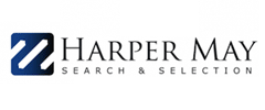 Jobs from Harper May Ltd
